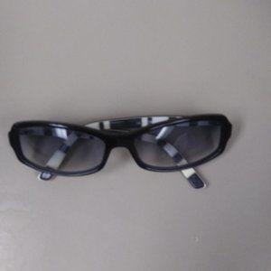 Kate Spade black sunglasses womens